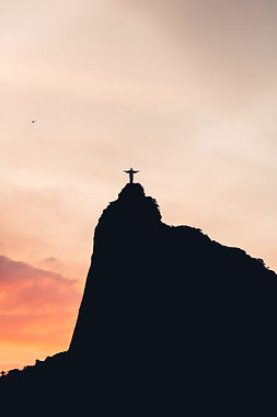 architecture-backlit-brazil-1804177.jpg