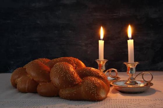 canva-shabbat-image.-challah-bread,-shab