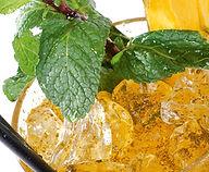 mojito mango-tropical.JPG