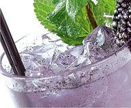 Mojito violeta the-cocktail-eventosJPG.J