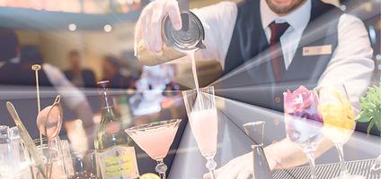 Mixologo th3 cocktail eventos.jpg