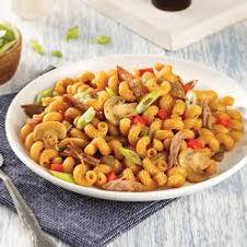 macaroni chinois.jpg