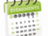 calendrier-evenement.png