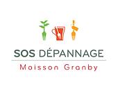 SOS dépannage.png
