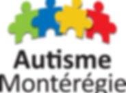 autismemonteregie-couleur.jpg