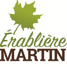 erablière_martin.png