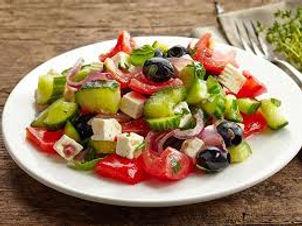 salade grecque.jpg