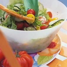 salade verte d'été.jpg