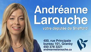 ALarouche-Carte professionnelle.png