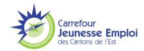 Carrefour jeunesse emploi.jpg