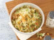 salade-de-chou-style-st-hubert.jpeg