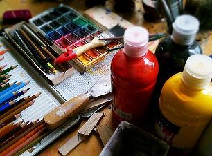 CLUB DES ARTISTES.jpg