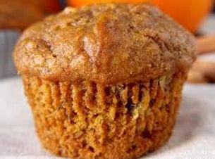 muffin_à_la_citrouille.jpg