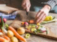 Ma.parole.cuisiner.Article-1024x732.jpg