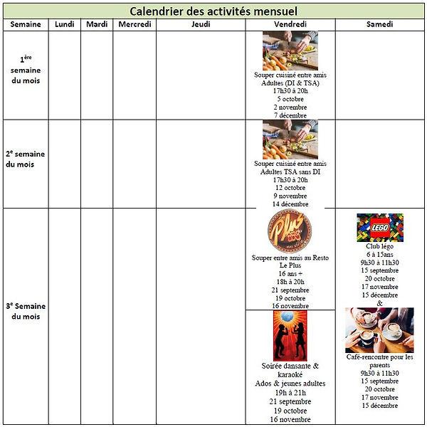 Calendrier_activités_mensuel_semaine_1_à