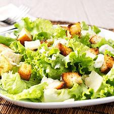 salade_césar.jpg
