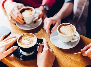 cafe-rencontre.jpg