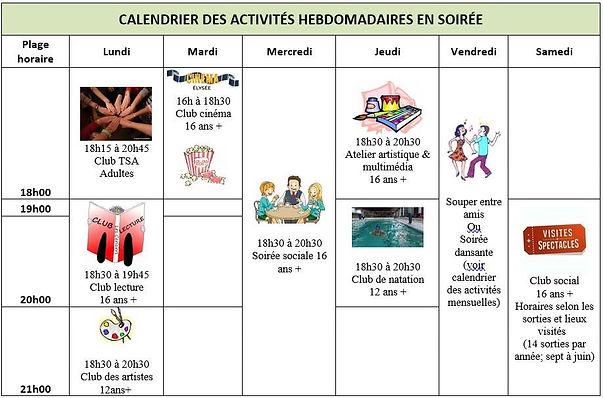 Calendrier_activités_hebdo_soirée.JPG
