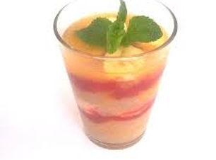 meli melo aux fruits.jpg