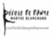 0271-Logo_Ecole-Danse-Maryse-Blanchard-6