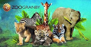 Zoo de Granby mai1_edited.jpg