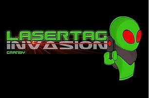 Laser Tag Granby.jpg