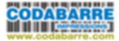 Codabarre logo 3P.jpg