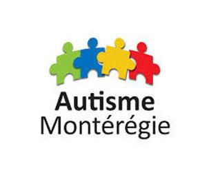 autismemontérégie.jpg