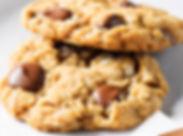 biscuits-choco-avoine-662x371.jpg