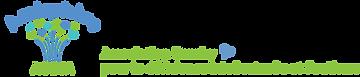 nom+logo_final-juin.png