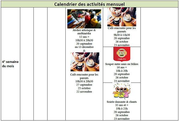 Calendrier_activités_mensuel_semaine_4.J
