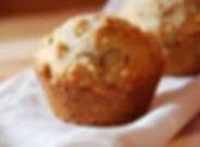 muffin aux bananes.jpg