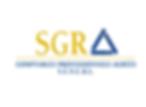 SGR comptable.png