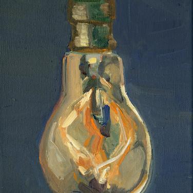 bulb4.jpg
