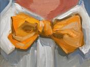 Bow Tie 19 of 25.jpg
