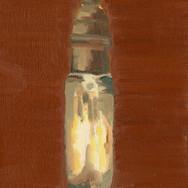 bulb15.jpg