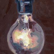 bulb7.jpg
