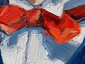 Bow Tie 6 of 25.jpg