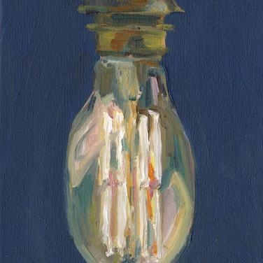 bulb12.jpg