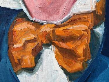 Bow Tie 9 of 25.jpg