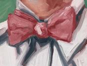 Bow Tie 21 of 25.jpg
