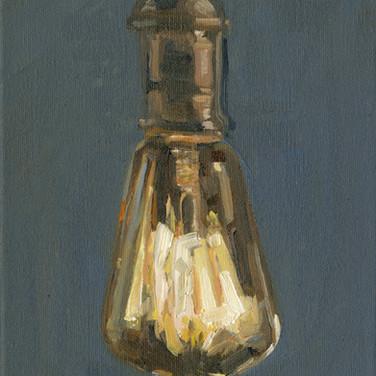 bulb6.jpg