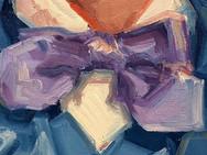 Bow Tie 11 of 25.jpg