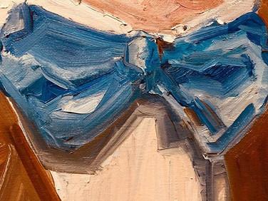 Bow Tie 5 of 25.jpg