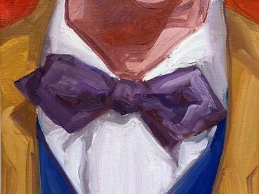 Bow Tie 23 of 25.jpg