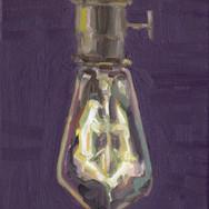 bulb14.jpg