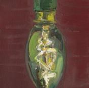 bulb16.jpg