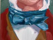 Bow Tie 24 of 25.jpg