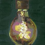 bulb11.jpg