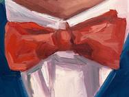 Bow Tie 12 of 25.jpg